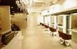 株式会社 Euphoria【ユーフォリア】美容師 求人 美容室 ヘアサロン 美容院 注目エリア